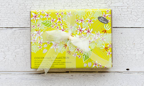 COCONAMA Gift Box - Traditional- Code#: DE880