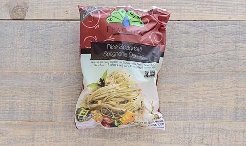 Rice Spaghetti- Code#: DN0035