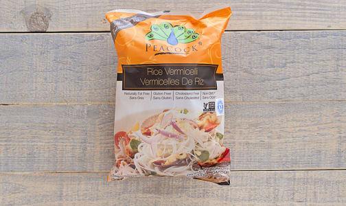 Rice Vermicelli- Code#: DN0037
