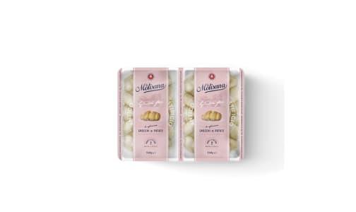 Gluten Free Gnocchi- Code#: DN0081