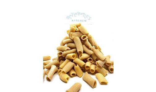 Organic Dry Pasta- Code#: DN0442