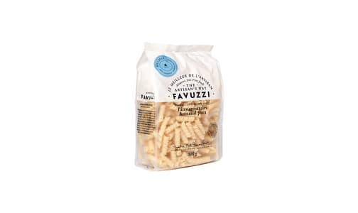 Artisan Pasta - Ricciole- Code#: DN0469
