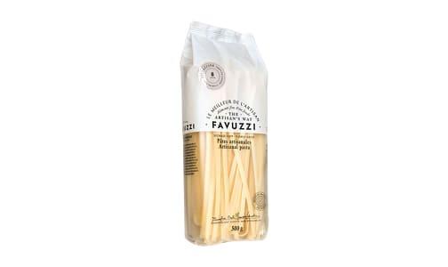 Artisan Pasta - Fettucine- Code#: DN0472
