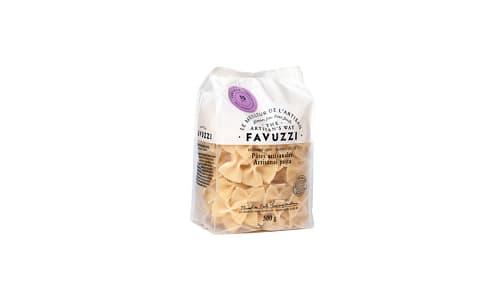 Artisan Pasta - Farfalle- Code#: DN0473
