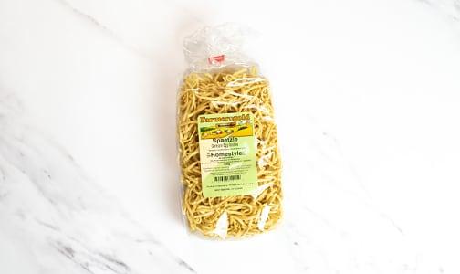 Hausmacher Egg Noodles - Spaetzle- Code#: DN0526
