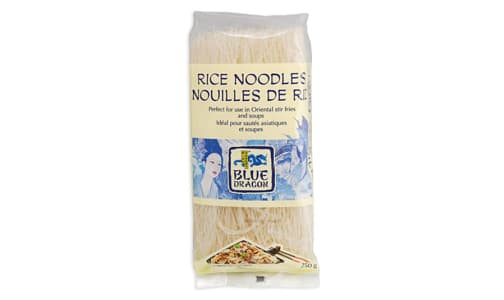 Rice Noodles- Code#: DN1410