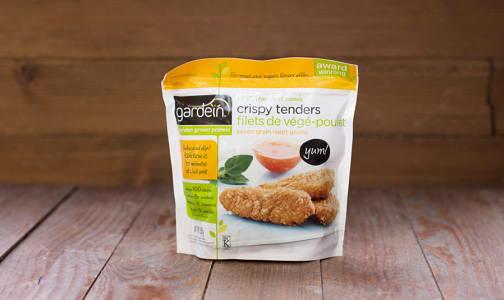 Crispy Tenders (Frozen)- Code#: DN308