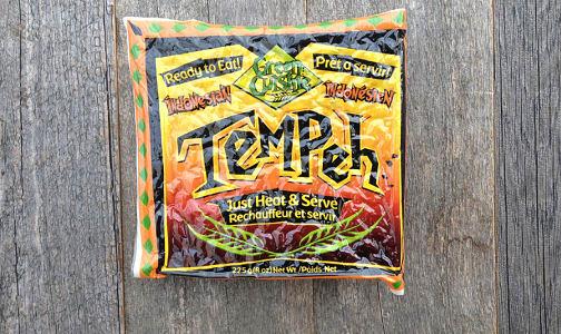 Organic Tempeh- Code#: DN8007