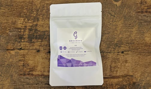 Organic Yogi Tea- Code#: DR0005