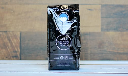 Three Sisters Coffee- Code#: DR0894