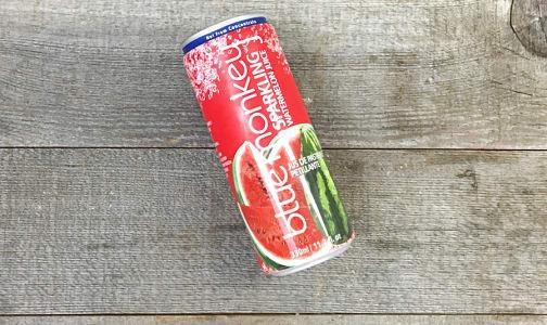 Sparkling Watermelon Juice- Code#: DR0900