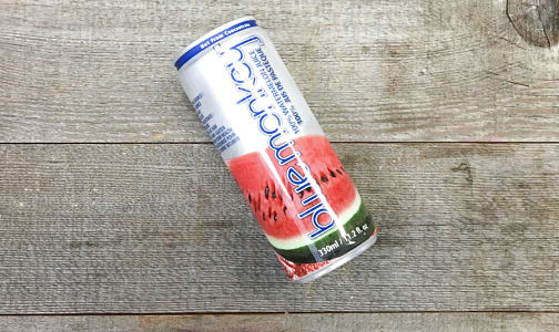 100% Watermelon Juice - Not From Concentrate- Code#: DR0901