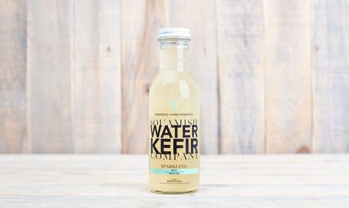 Organic Mint Water Kefir- Code#: DR1143