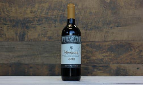 Querciabella - Mongrana Super Tuscan- Code#: DR1266