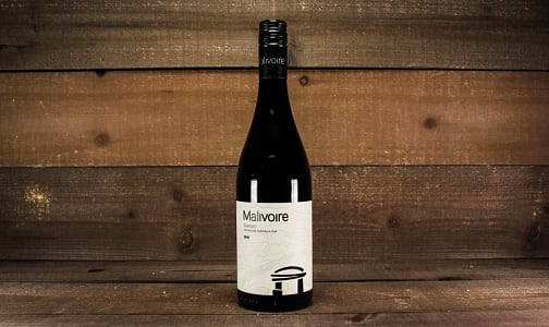 Malivoire - Gamay- Code#: DR1269
