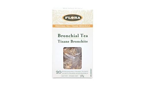 Bronchial Tea- Code#: DR1321