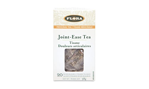 Joint Ease Tea- Code#: DR1327