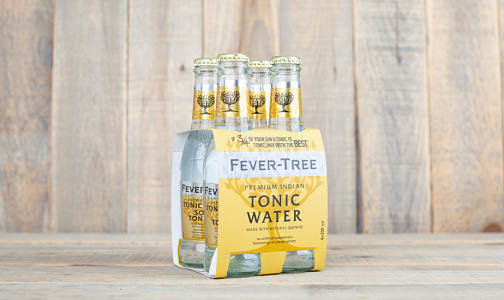Tonic Water- Code#: DR1330