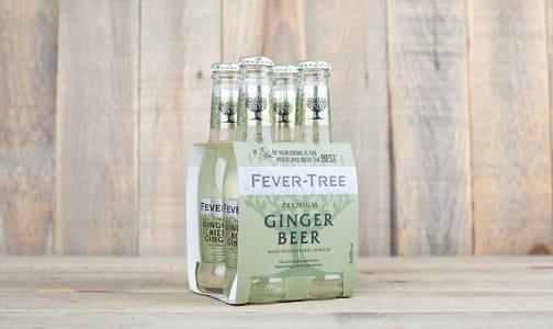 Ginger Beer- Code#: DR1331