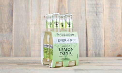 Bitter Lemon Tonic- Code#: DR1333