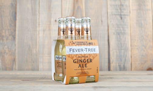 Ginger Ale- Code#: DR1334