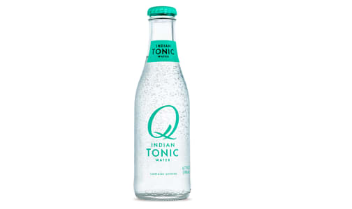 Indian Tonic Water- Code#: DR1345