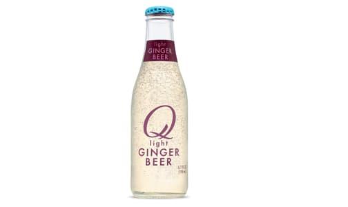Ginger Beer- Code#: DR1346