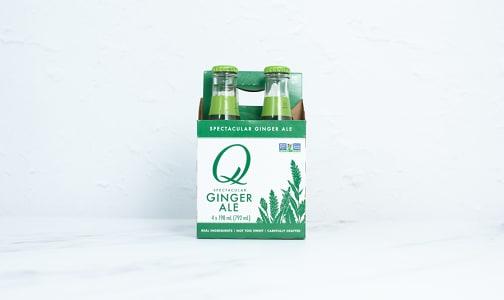 Ginger Ale- Code#: DR1347
