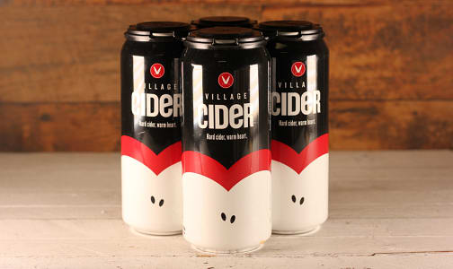 Dry Apple Cider- Code#: DR1378