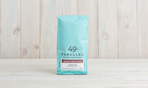 French Roast- Code#: DR1424