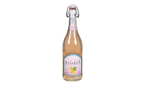 Pink Lemonade- Code#: DR1461