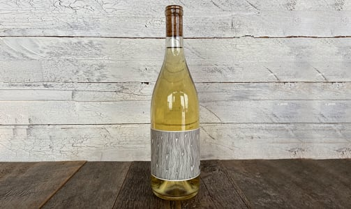 Organic Broc Cellars - Love White- Code#: DR1513