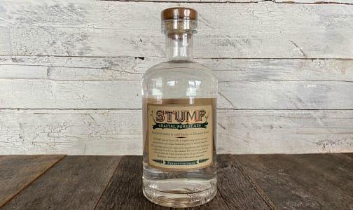 Fermentorium - Stump Gin- Code#: DR1528
