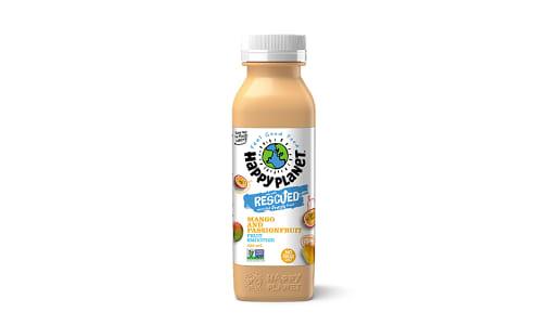 Mango & Passionfruit Smoothie- Code#: DR1602