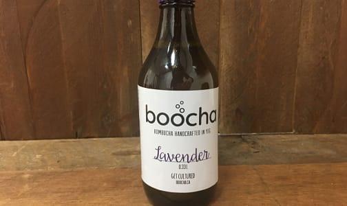 Lavender Kombucha- Code#: DR1625