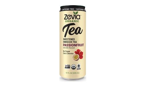 Organic Tea - Hibiscus Fruit- Code#: DR1716