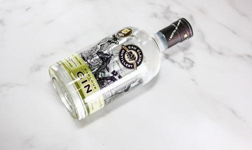 Parlour Gin- Code#: DR1789