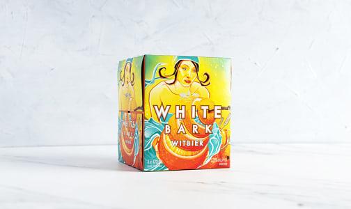White Bark- Code#: DR1819