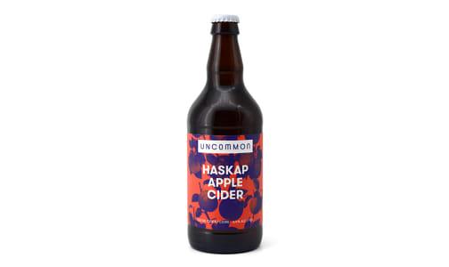 Haskap Cider- Code#: DR1879