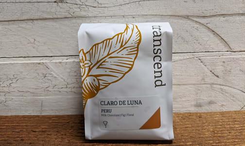 Transcend Claro de Luna - Peru- Code#: DR1917
