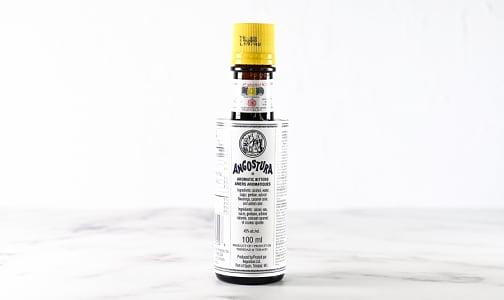 Angostura Aromatic Bitters- Code#: DR2036