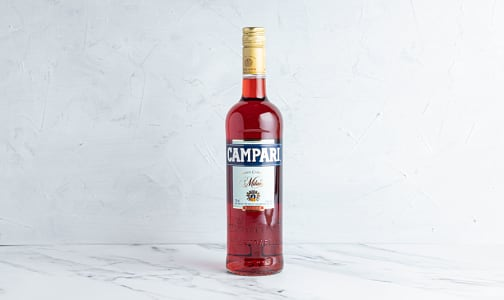 Campari- Code#: DR2038