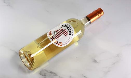 Cocchi Americano- Code#: DR2040