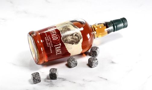 Buffalo Trace Bourbon- Code#: DR2042