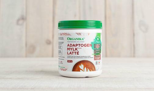 Adaptogen Mylk Latte- Code#: DR2079