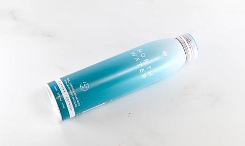 Canadian Alkaline Spring Water, Aluminum Bottle- Code#: DR2081