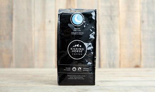 Organic Decaf Coffee- Code#: DR2140