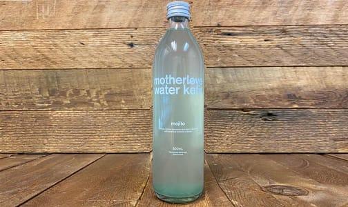 Mojito Water Kefir- Code#: DR2159