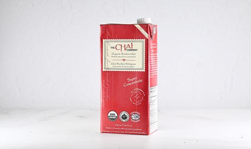 Organic Rooibos Chai- Code#: DR2168