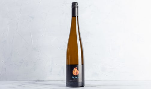 Tantalus - Riesling- Code#: DR2189